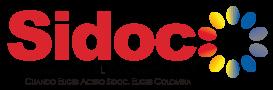 SIDOC-LOGO-COLOR