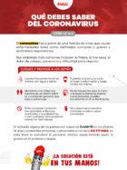 Comunicado Coronavirus JPG